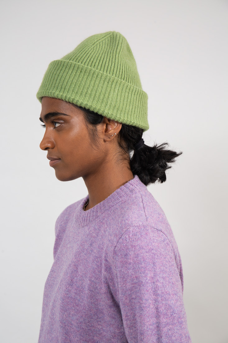 Hat_Lime_1100